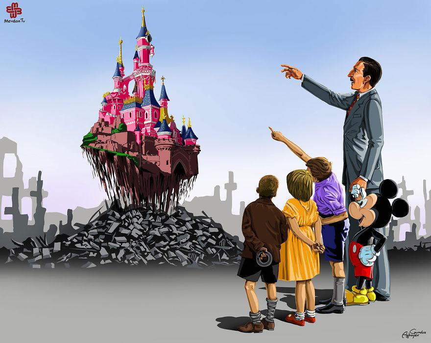 imagine-illustrazioni-satiriche-bambini-gunduz-aghayev-05