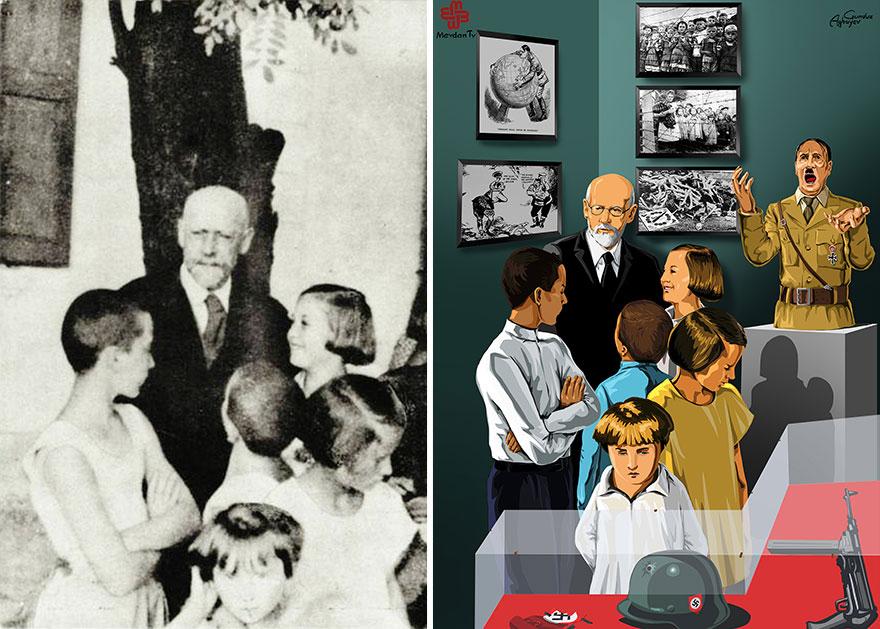 imagine-illustrazioni-satiriche-bambini-gunduz-aghayev-07