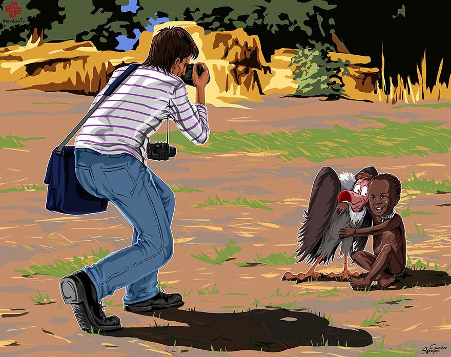 imagine-illustrazioni-satiriche-bambini-gunduz-aghayev-16