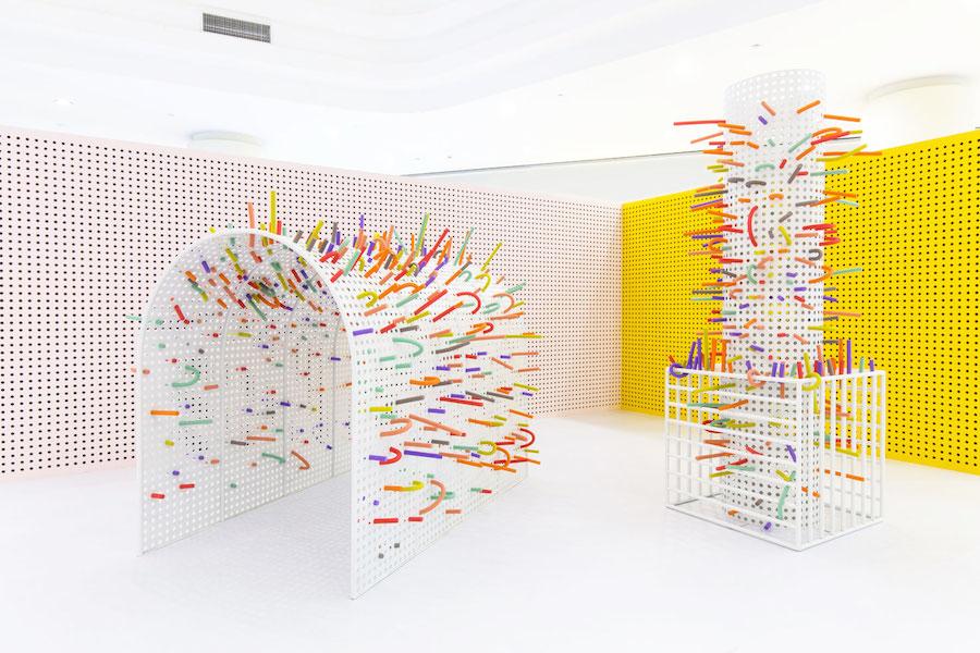 installazione-interattiva-bambini-tubo-kids-mathery-01