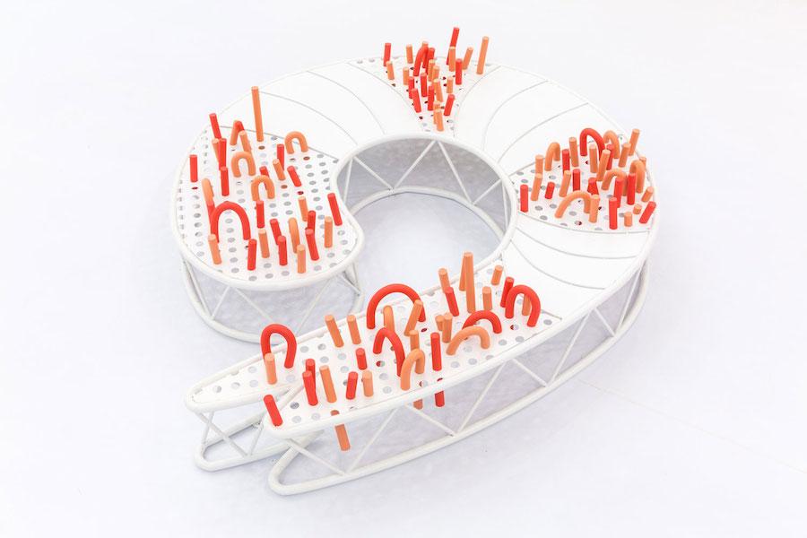 installazione-interattiva-bambini-tubo-kids-mathery-02