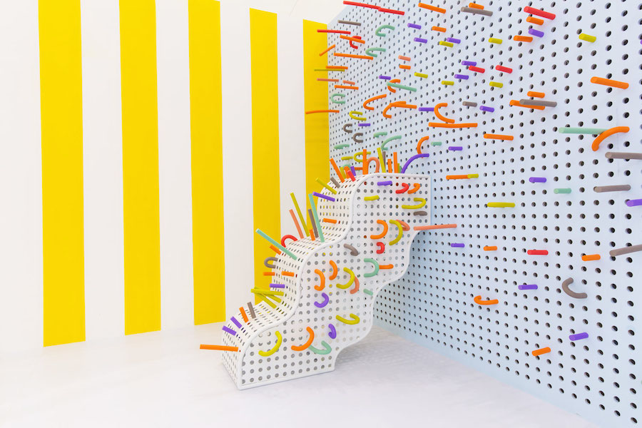 installazione-interattiva-bambini-tubo-kids-mathery-03