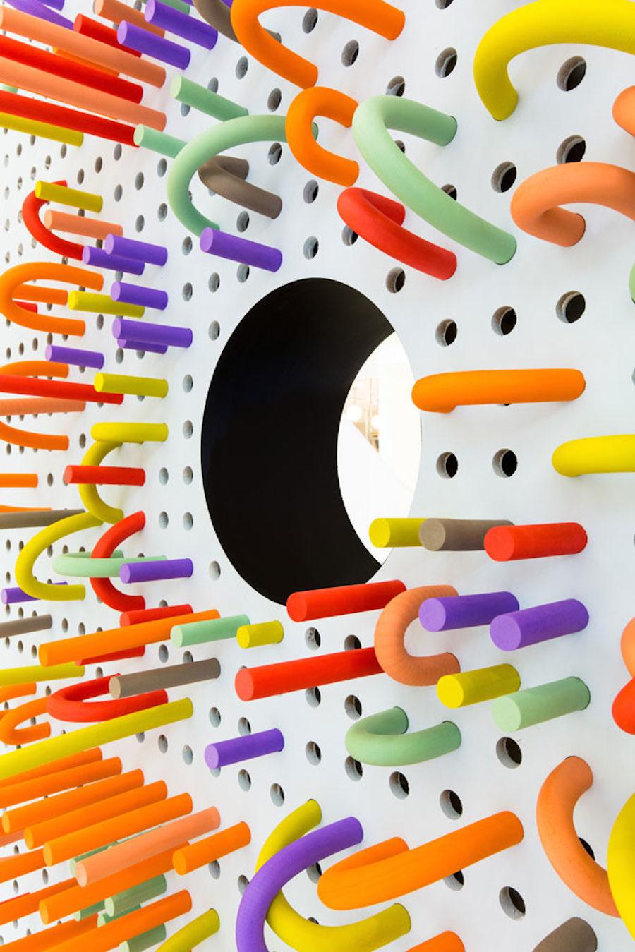 installazione-interattiva-bambini-tubo-kids-mathery-04