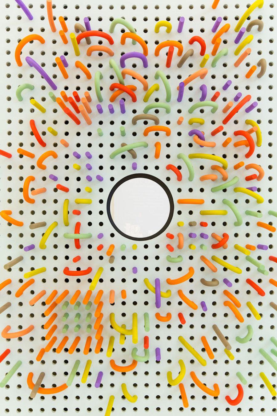 installazione-interattiva-bambini-tubo-kids-mathery-05