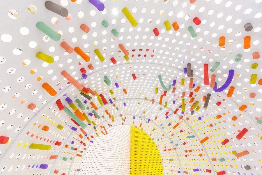 installazione-interattiva-bambini-tubo-kids-mathery-06
