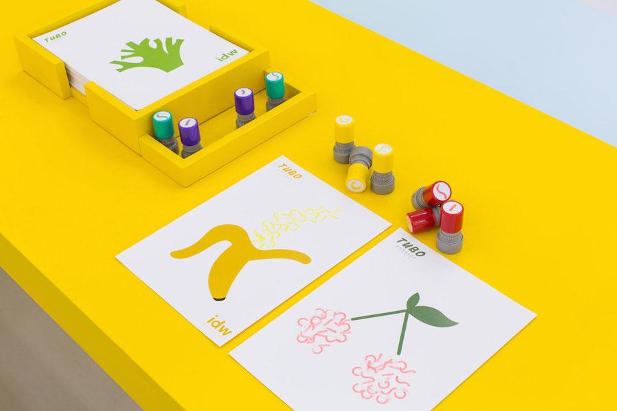 installazione-interattiva-bambini-tubo-kids-mathery-07