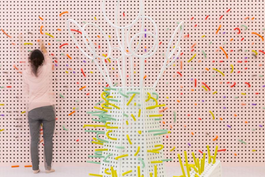 installazione-interattiva-bambini-tubo-kids-mathery-08