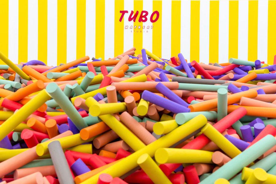 installazione-interattiva-bambini-tubo-kids-mathery-09