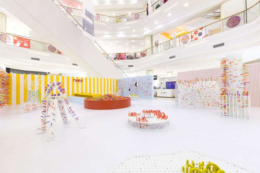 installazione-interattiva-bambini-tubo-kids-mathery-10