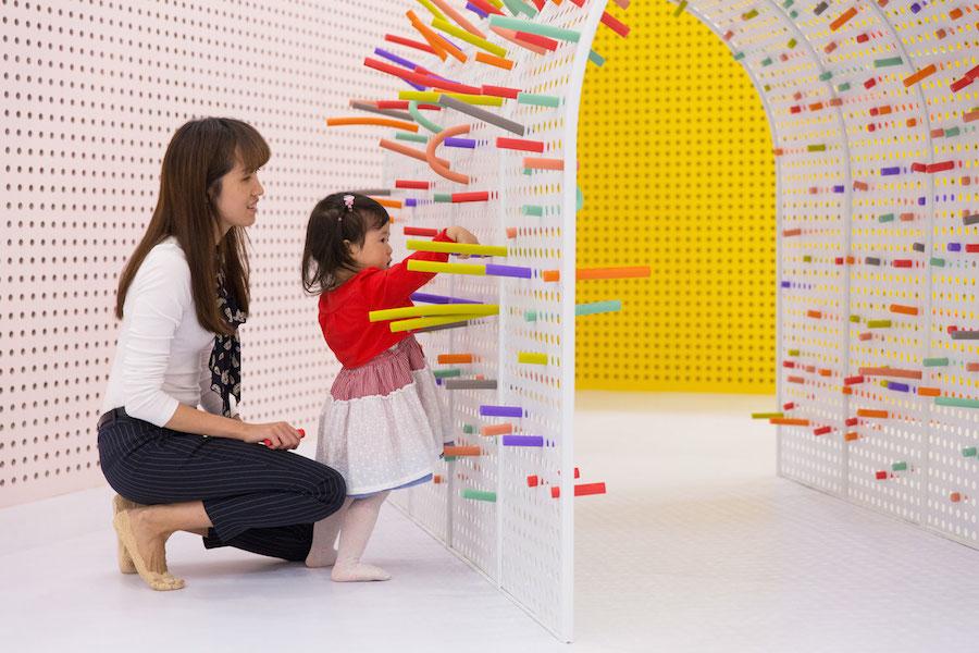 installazione-interattiva-bambini-tubo-kids-mathery-18