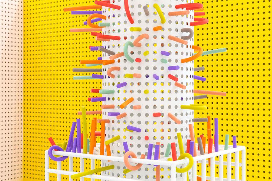 installazione-interattiva-bambini-tubo-kids-mathery-19