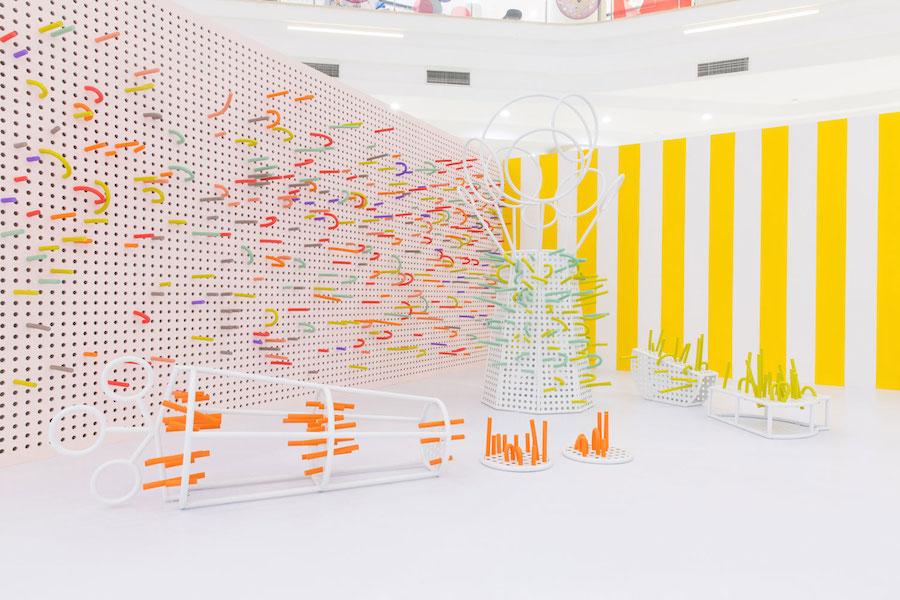 installazione-interattiva-bambini-tubo-kids-mathery-20