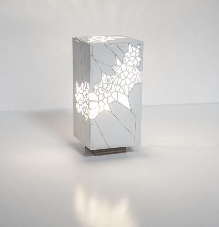 lampada-moderna-design-geometrico-mariam-ayvazyan-1
