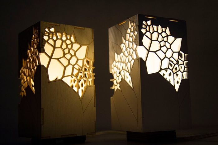 lampada-moderna-design-geometrico-mariam-ayvazyan-2