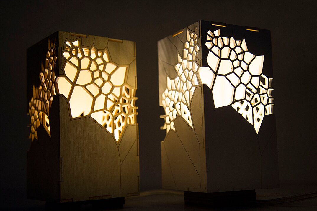 lampada-moderna-design-geometrico-mariam-ayvazyan-2.jpg