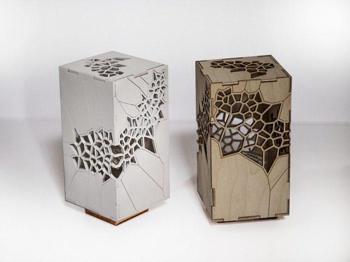 lampada-moderna-design-geometrico-mariam-ayvazyan-3