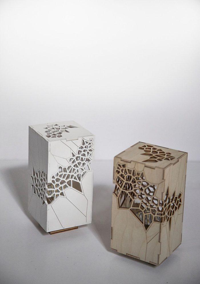 lampada-moderna-design-geometrico-mariam-ayvazyan-4
