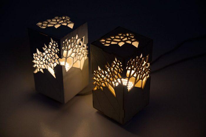 lampada-moderna-design-geometrico-mariam-ayvazyan-5