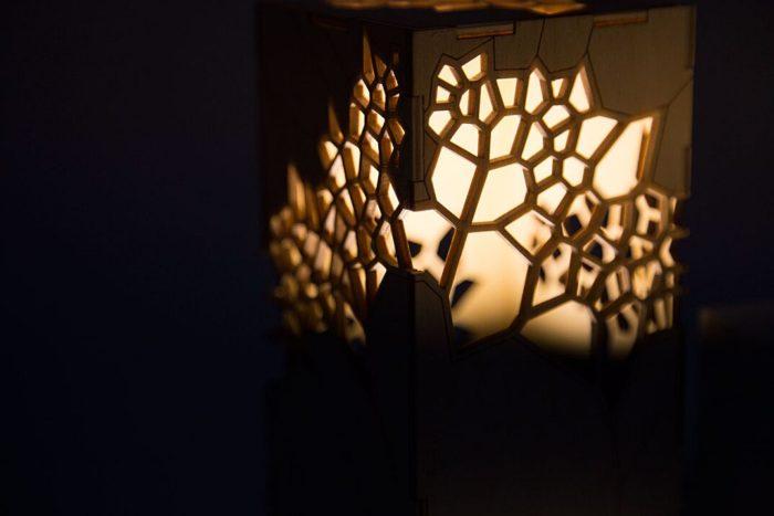 lampada-moderna-design-geometrico-mariam-ayvazyan-6