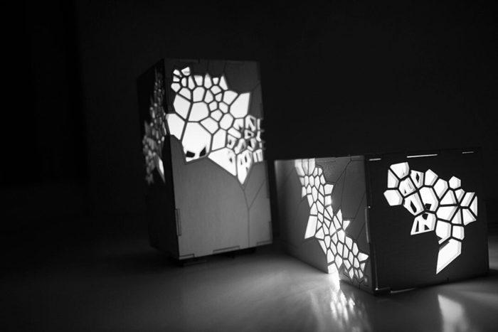 lampada-moderna-design-geometrico-mariam-ayvazyan-7
