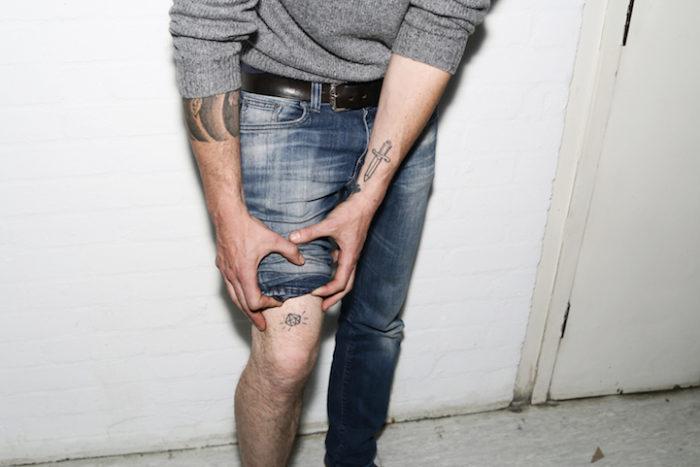 macchina-per-tatuaggio-personale-in-casa-personal-tattoo-machine-2