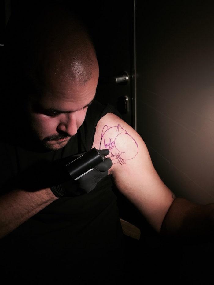 macchina-per-tatuaggio-personale-in-casa-personal-tattoo-machine-3