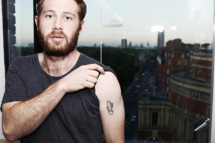 macchina-per-tatuaggio-personale-in-casa-personal-tattoo-machine-4