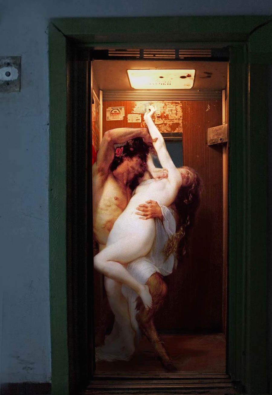 montaggi-dipinti-classici-mondo-moderno-kiev-fotografia-alexey-kondakov-03