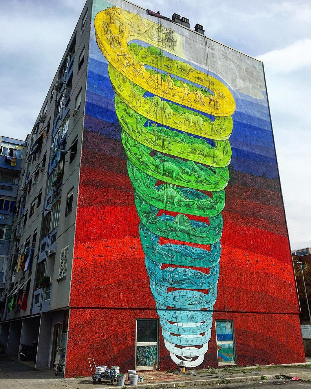 murale-blu-roma-tor-de-pazzi-blu-street-art-1