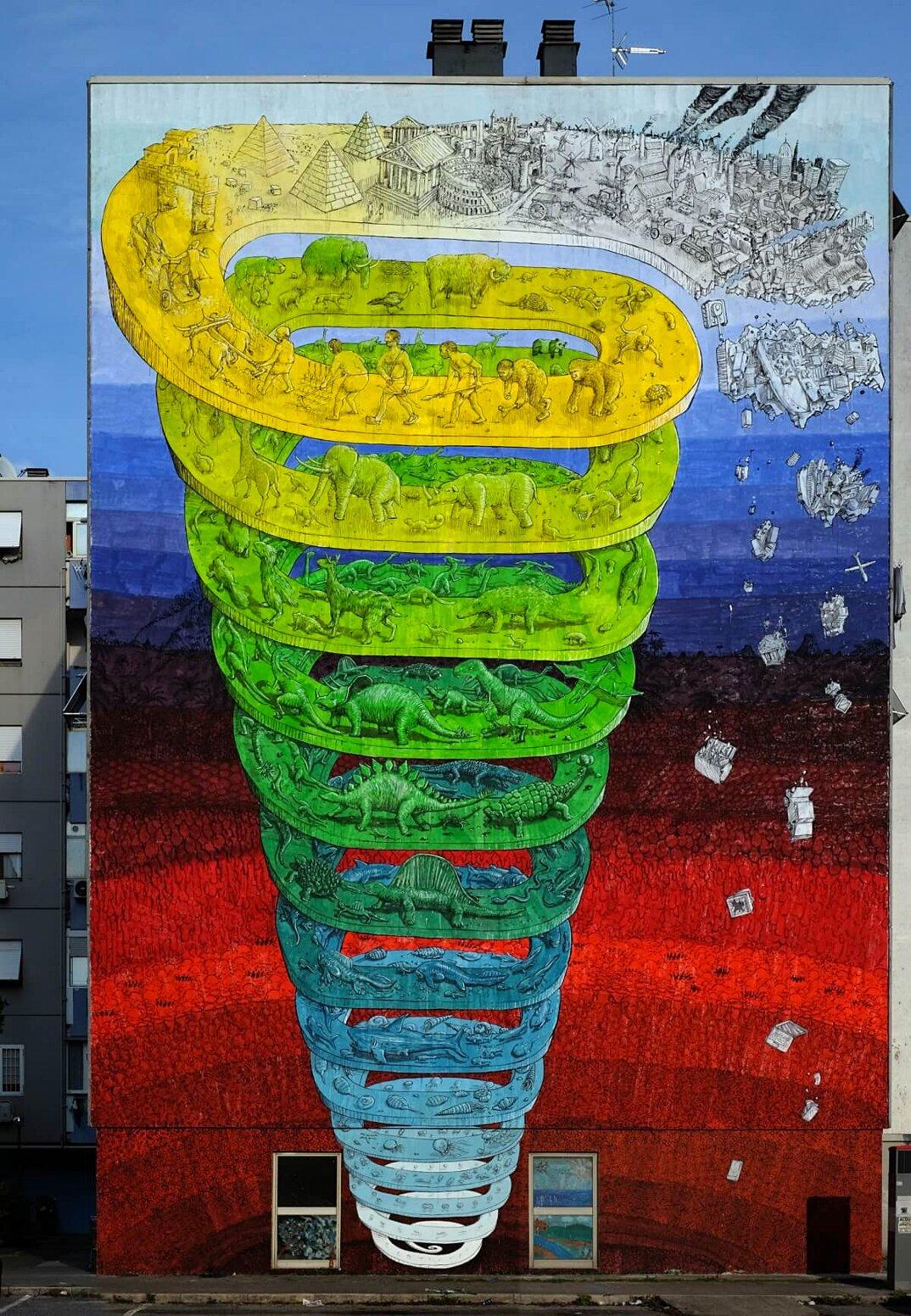murale-blu-roma-tor-de-pazzi-blu-street-art-2