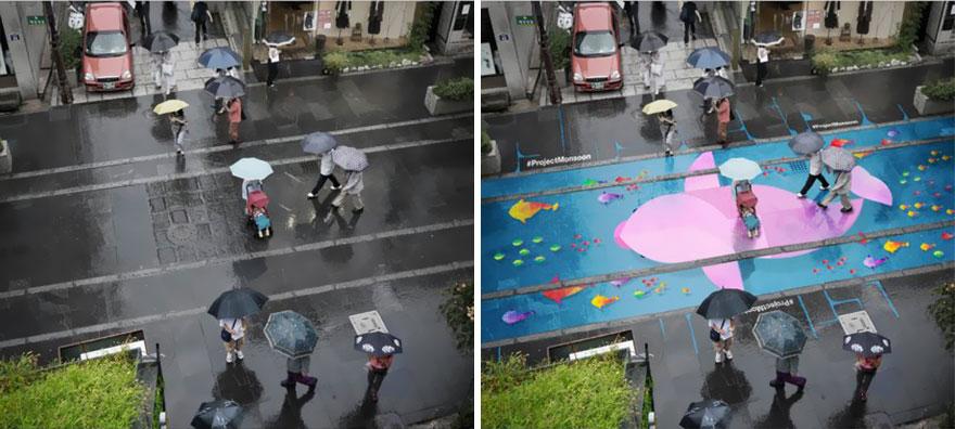 murales-appare-quando-piove-sud-corea-street-art-1