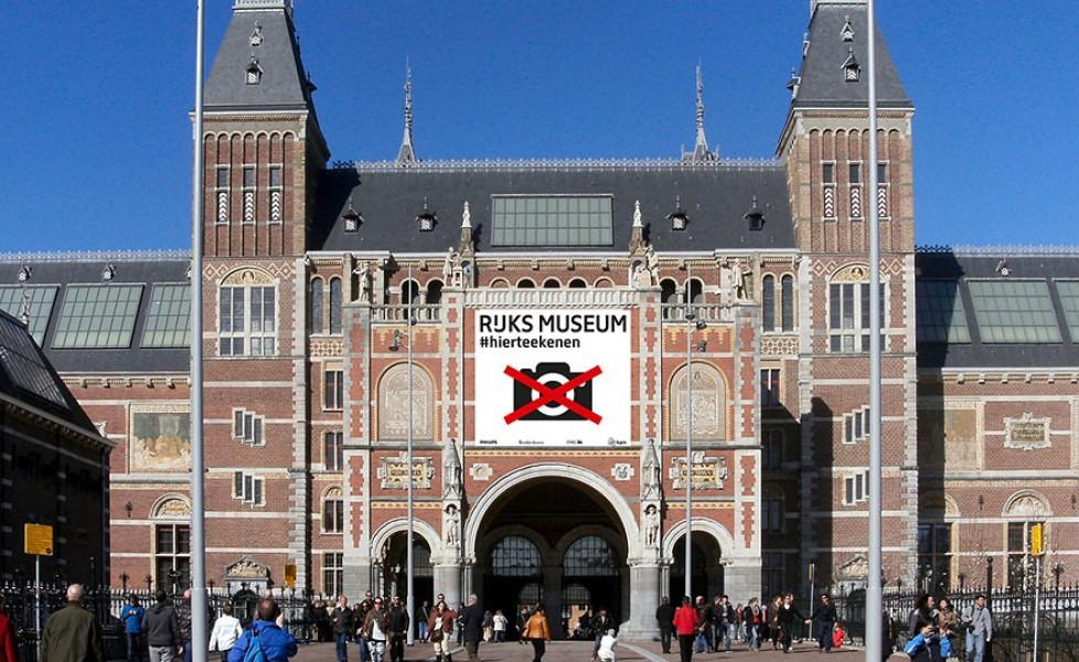 museo-vieta-fotocamere-amsterdam-disegnare-1