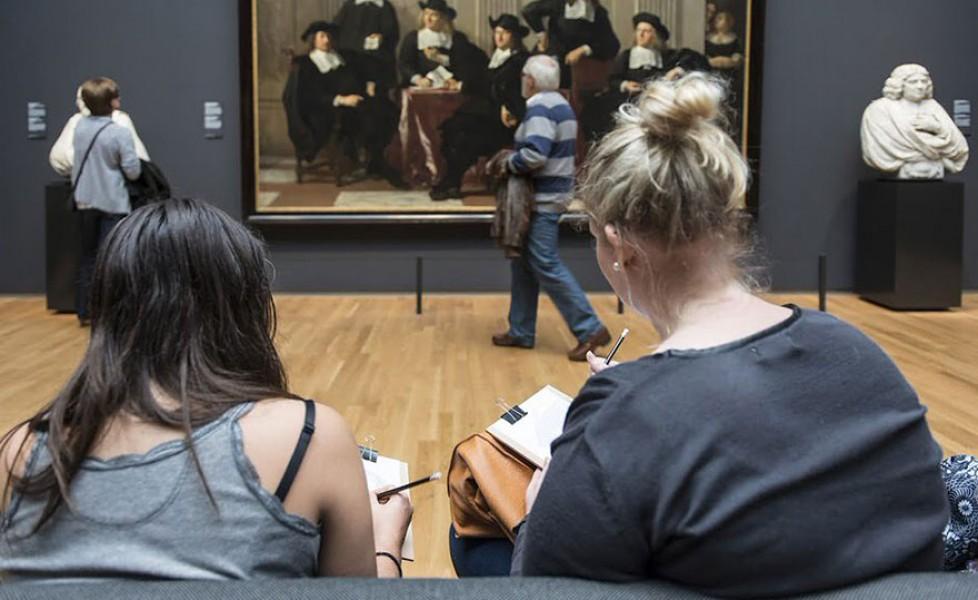 museo-vieta-fotocamere-amsterdam-disegnare-2