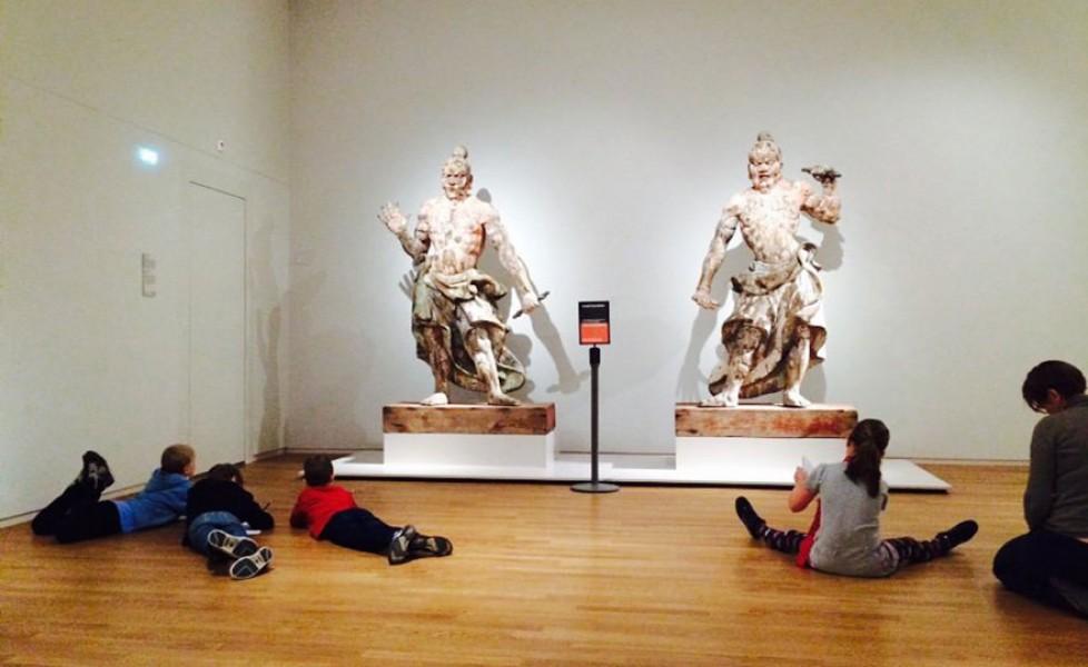 museo-vieta-fotocamere-amsterdam-disegnare-6