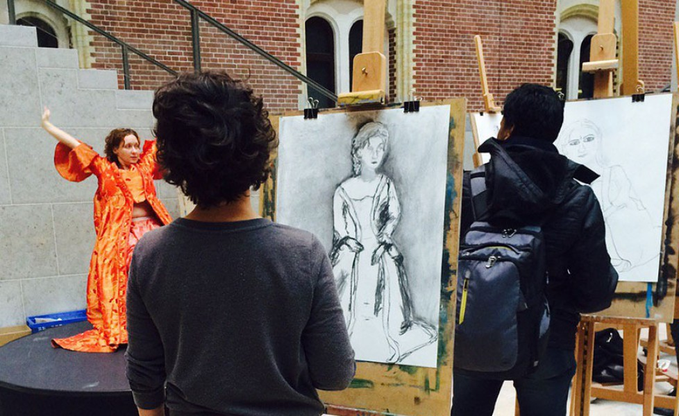 museo-vieta-fotocamere-amsterdam-disegnare-8