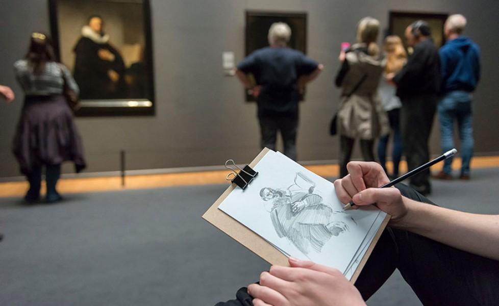 museo-vieta-fotocamere-amsterdam-disegnare-9