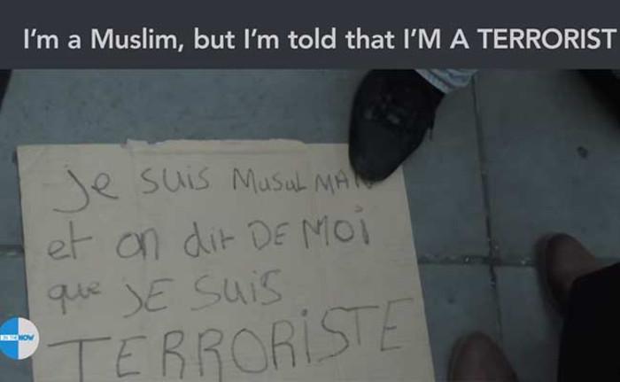 musulmano-bendato-parigi-abbracci-video-terrorismo-5