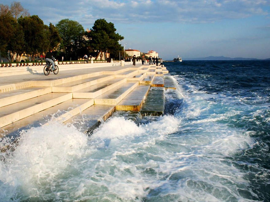 organo-mare-croazia-sea-organ-morske-orgulje-2