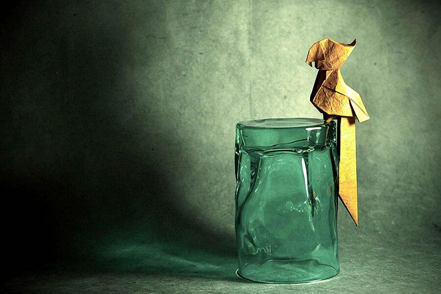 origami-arte-carta-gonzalo-garcia-calvo-01