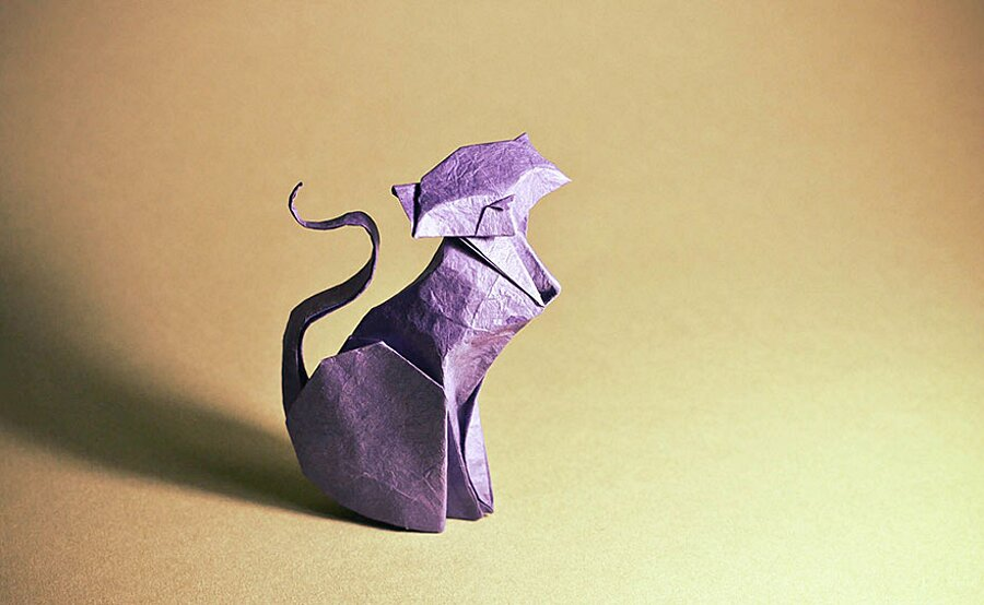 origami-arte-carta-gonzalo-garcia-calvo-02