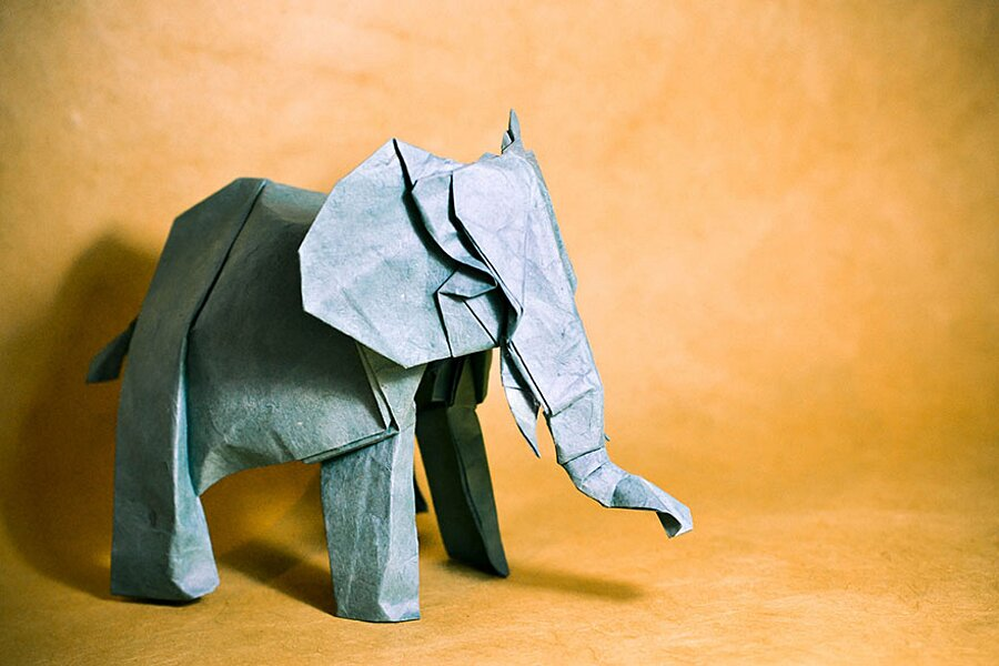 origami-arte-carta-gonzalo-garcia-calvo-03