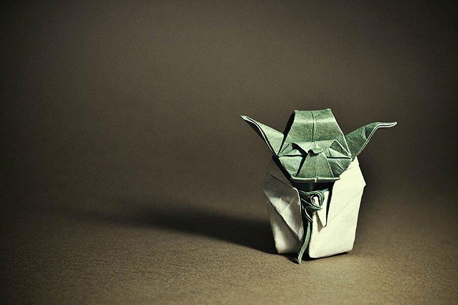origami-arte-carta-gonzalo-garcia-calvo-04
