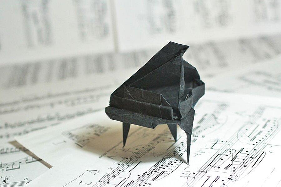 origami-arte-carta-gonzalo-garcia-calvo-05