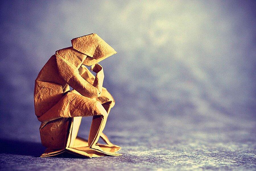 origami-arte-carta-gonzalo-garcia-calvo-07