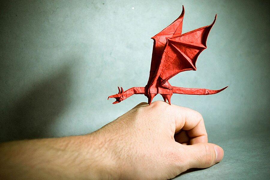 origami-arte-carta-gonzalo-garcia-calvo-08