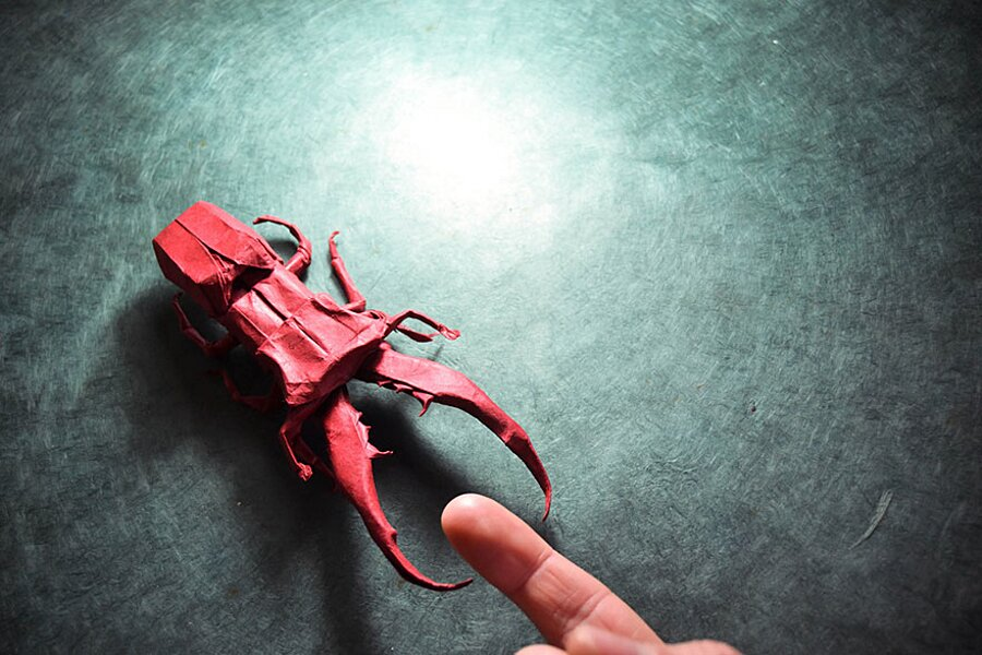 origami-arte-carta-gonzalo-garcia-calvo-09