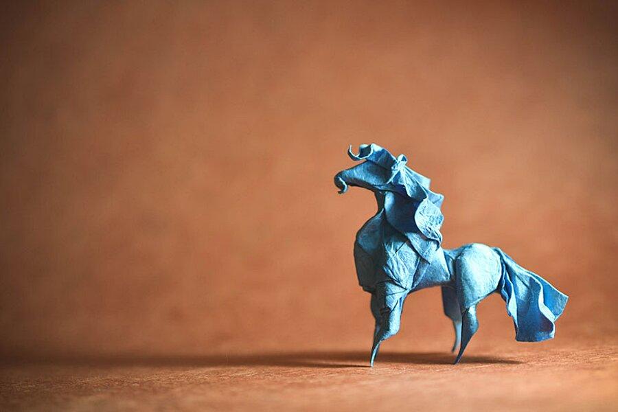 origami-arte-carta-gonzalo-garcia-calvo-10