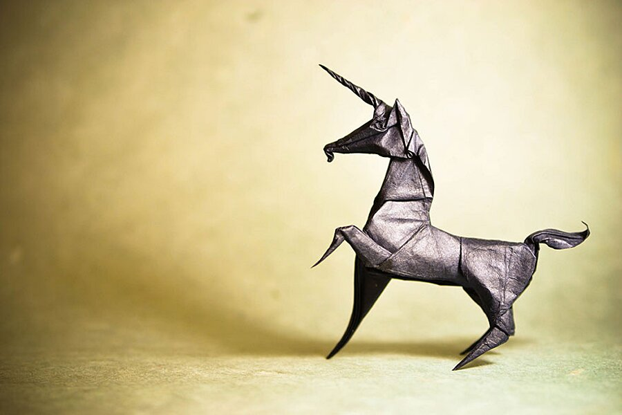 origami-arte-carta-gonzalo-garcia-calvo-11