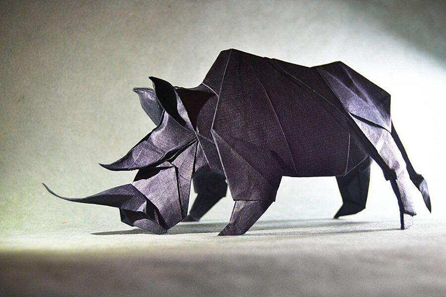 origami-arte-carta-gonzalo-garcia-calvo-12