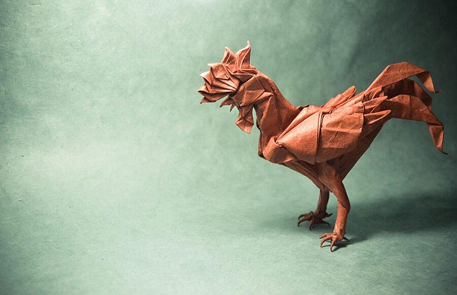 origami-arte-carta-gonzalo-garcia-calvo-13